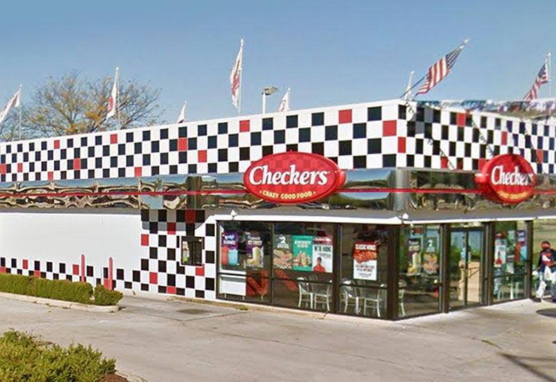 Checker's